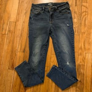 Women's Old Navy Jeans